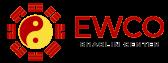 SHAOLIN CENTER BONN Logo